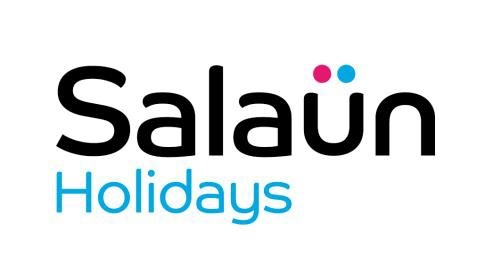 Logo Salaün