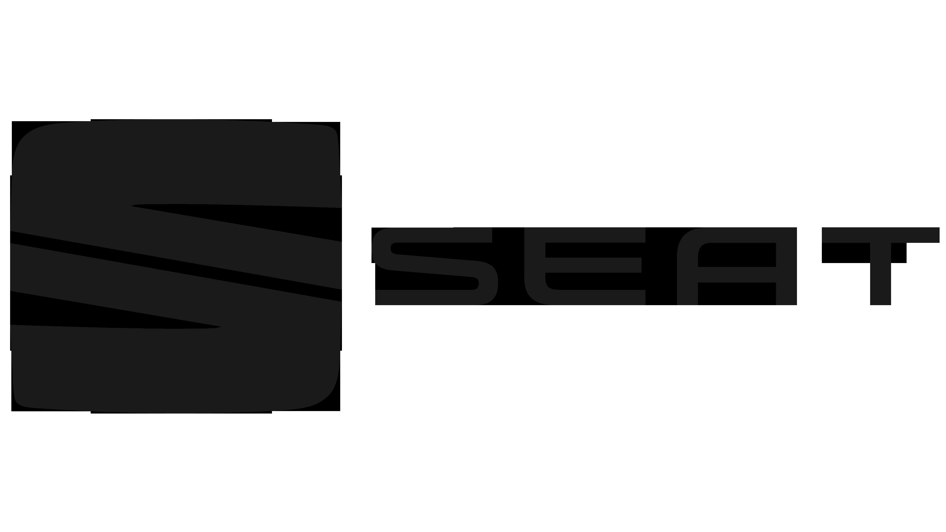 Logo Seat2