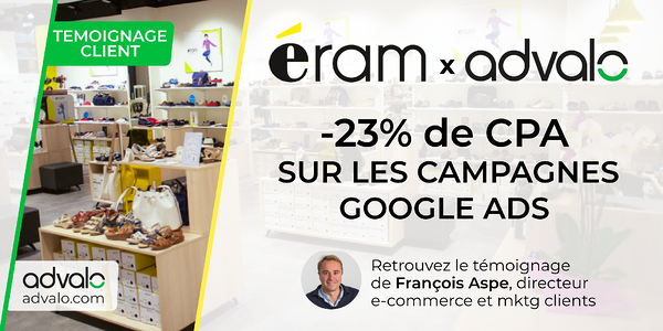 card_article_blog_eram_google_ads-1
