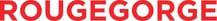 logo-rougegorge