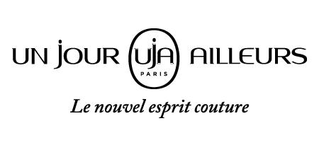 un-jour-ailleurs logo-1